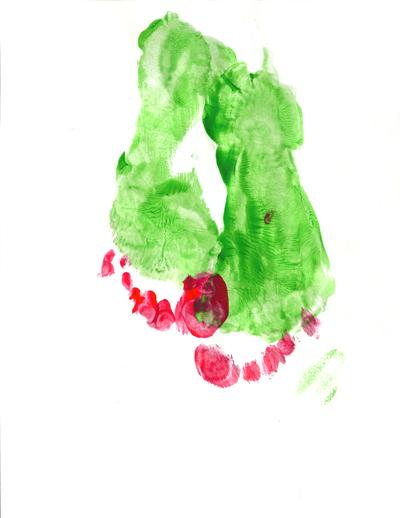20121125-Josie's-Feet